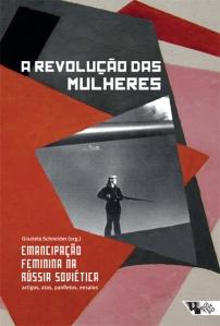 Revolução das mulheres Final.indd