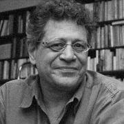 Antonio Carlos Mazzeo