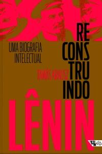 Capa_Reconstruindo Lênin_provisoria_1