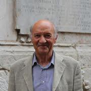 D.Losurdo