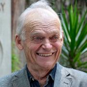 E.Volkov