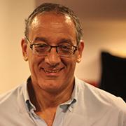 Gilberto Maringoni