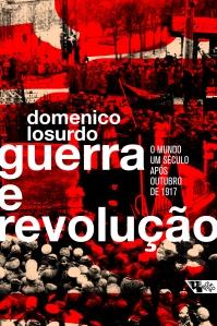 Guerra_Revolução_capa_frente