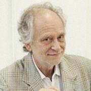 José Luis del Roio
