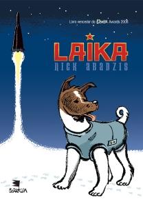 Laika_capa_p2.indd