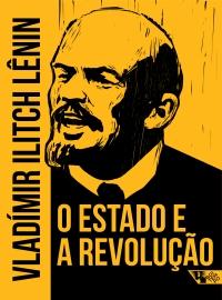 Lenin_EstadoeRevoluçao