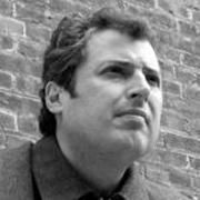 Luiz Bernardo pericás