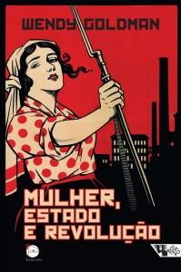 As mulheres o Estado e a revolução CS6.indd