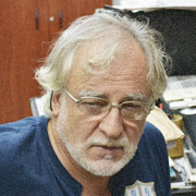Osvaldo Coggiola