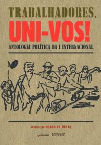 Trabalhadores, uni-vos